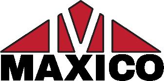 MAXICO S.R.L.
