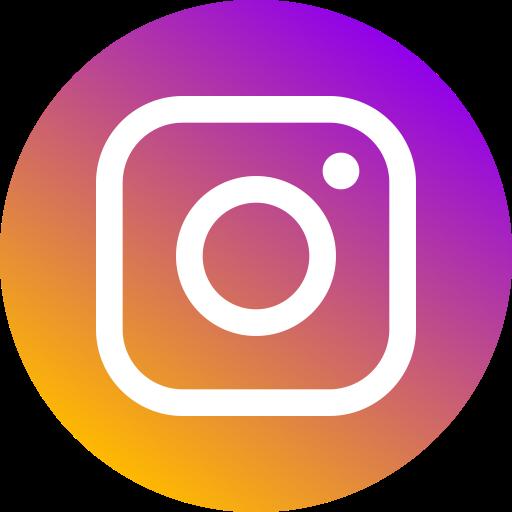 Seguínos en Instagram